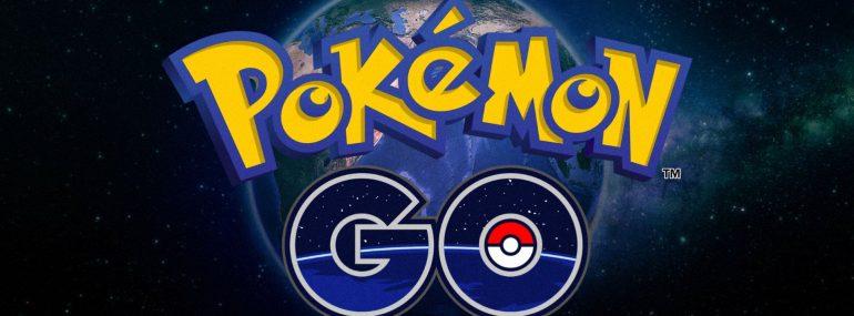 Pokémon GO – Update bringt Features wie Freunde, Tauschen und Geschenke