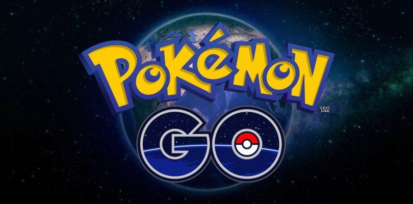 Pokémon GO – Beim weltweiten Fangwettbewerb wurden 3,36 Milliarden Pokémon gefangen