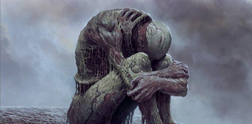 Scorn – First-Person-Horrortrip auf Steam Greenlight
