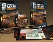 State of Decay kommt als Year One Survival Edition in den Handel