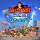 Worms W.M.D. – Allstar-Vorbestellerboni mit Rocket League und mehr