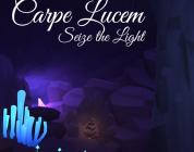 Carpe Lucem – Der VR-Puzzler im Test