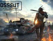 Crossout – Das Shooter-MMO startet in den Early-Access