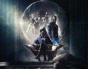 Dishonored 2 – So entstanden Corvo und Emily