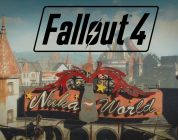 Fallout 4 – Gameplay-Trailer zu Nuka World
