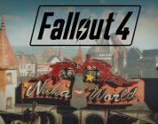 Fallout 4 – Gameplay-Trailer zu Nuka World