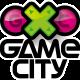 Game City 2016 – Diese Highlights warten auf euch
