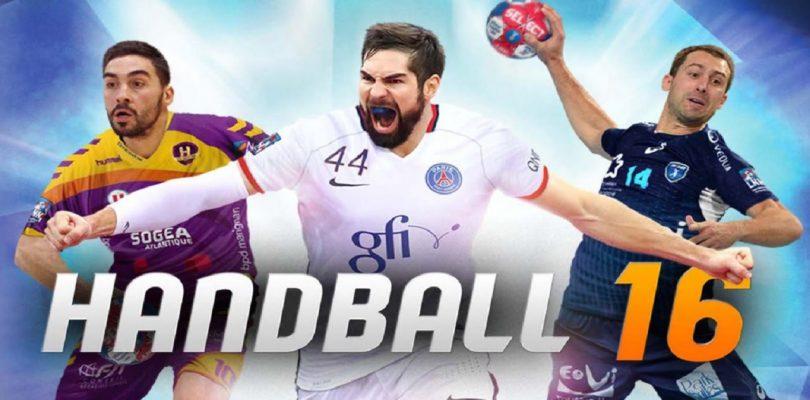 Leserfrage: Kann Handball 16 offline im Koop gezockt werden?