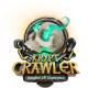 KryptCrawler – Das steckt im VR Dungeon Crawler