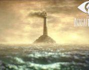 Little Nightmares – Im gamescom-Trailer stellt ihr euch euren Kindheitsängsten