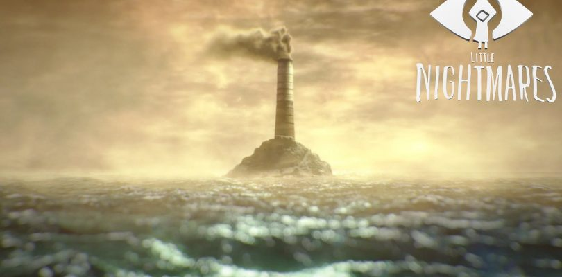 Little Nightmares – Hier ist der Launch-Trailer