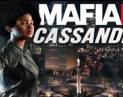 Mafia 3 – Cassandra im Inside Look-Trailer