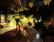 Prey – Die Evolution der Typhon-Aliens im Video
