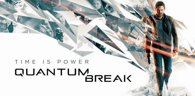Quantum Break – Release der PC-Version verschoben