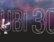 Ubisoft verschenkt Rayman Origins anlässlich der gamescom 2016
