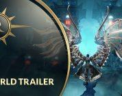 Revelation Online – Trailer zeigt Spielwelt und deren Bewohner