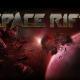 Space Rift – Das VR Weltraum-Abenteuer im Test