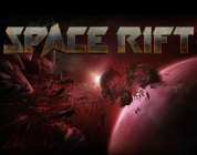 Space Rift – VR-Weltraumabenteuer veröffentlicht