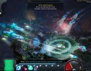 Subsiege – Closed Beta gestartet