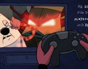 The Inner World erscheint auf XBox One und PS4