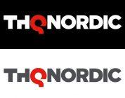 THQ Nordic bringt Victor Vran: Overkill Edition und The Town of Light in den Handel