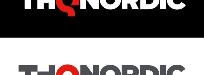 THQ Nordic – gamescom Trailer zu Darksiders 3, Generation Zero, Biomutant & Fade to Silence