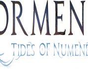 Torment: Tides of Numenera erscheint auch auf XBox One und PS4!