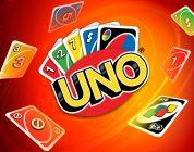 Uno – Das Videospiel bei uns im Test