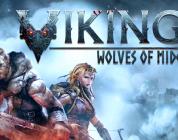 Vikings: Wolves of Midgard – Erster Gameplay-Trailer veröffentlicht