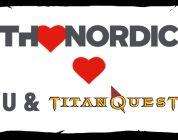 Titan Quest Anniversary Edition – Für fast alle kostenlos!