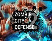 Zombie City Defense 2 – Strategiespiel im Testcheck