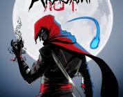 Aragami – HeadupGames bringt das Spiel nach Europa