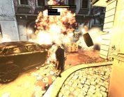 Deus Ex: Mankind Divided startet auf Linux