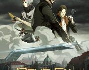 Deus Ex: Mankind Divided – Trailer zum Story-DLC Systemspaltung