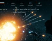 Everspace – Der Weltraum-Shooter im Preview