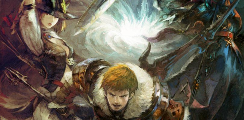 Final Fantasy XIV – Update Soul Surrender gestartet, das erwartet euch