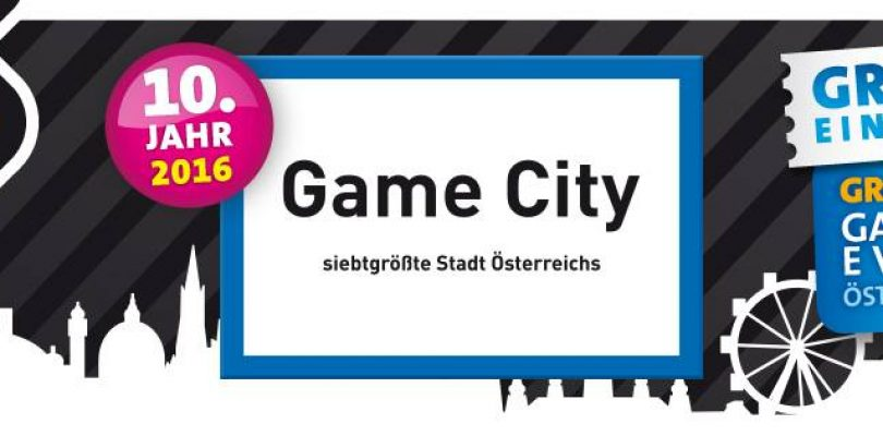 Game City 2016 – Watch Dogs 2, Mafia 3, Here They Lie (PSVR) und Ghost Recon: Wildlands