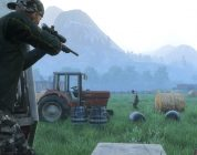 H1Z1: King of the Kill erscheint am 20. September
