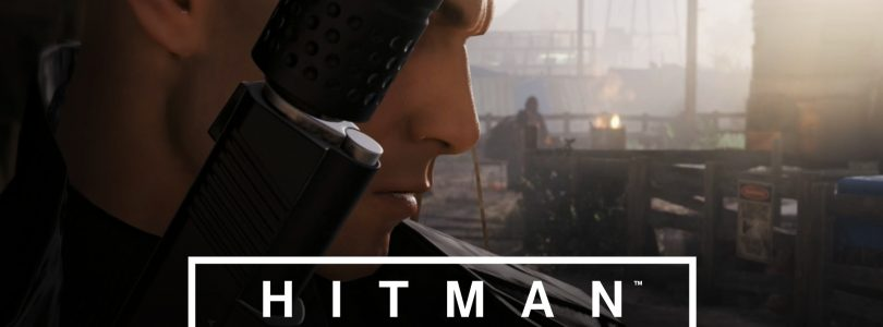 "Hitman – Launch-Trailer und Infos zu Episode 5 ""Colorado"""