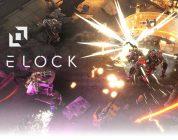 Livelock – Mechanischer Koop-Metzler im Test