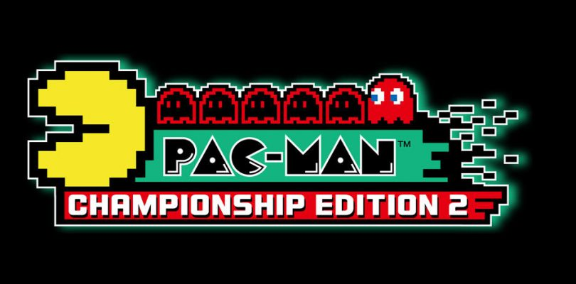 PAC-MAN Championship Edition 2 – Hier ist der Launch-Trailer