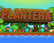 Plantera im Testcheck – Wir bauen uns einen Garten