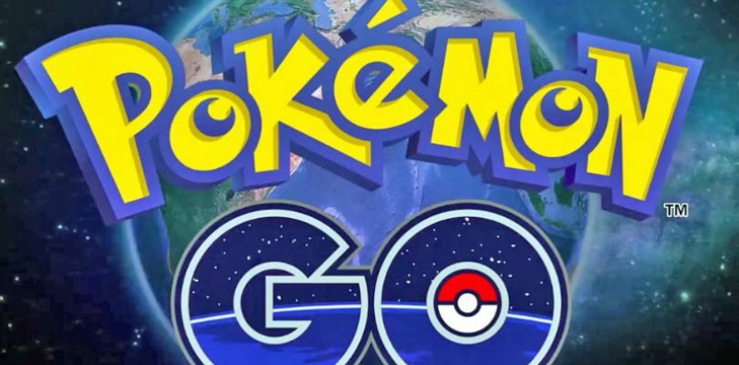 Pokemon Go – 500 Millionen Downloads erreicht