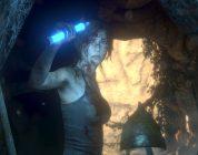Rise of the Tomb Raider – 4k Tech-Video zur PS4 Pro veröffentlicht