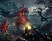 Shadow Warrior 2 – Trailer, Screenshots, Release-Datum