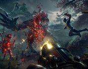 Shadow Warrior 2 – Trailer, Screenshots, Release-Datum