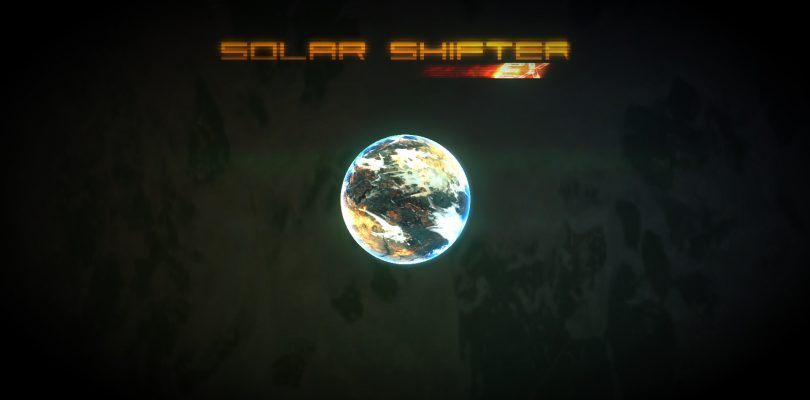 Solar Shifter Ex – Test der XBox One-Version