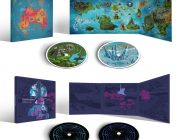 Videospiel-Konzertreihe Final Symphony & Symphonic Fantasies Tokyo als Vinyl & CD-Release angekündigt