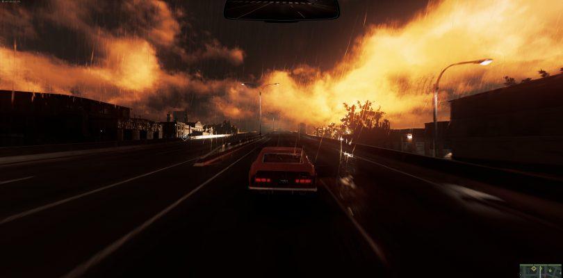 Test: Mafia 3 – Die legendäre Serie schwächelt mit dem neuesten Teil