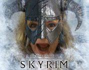 Skyrim Special Edition – Memories Video veröffentlicht